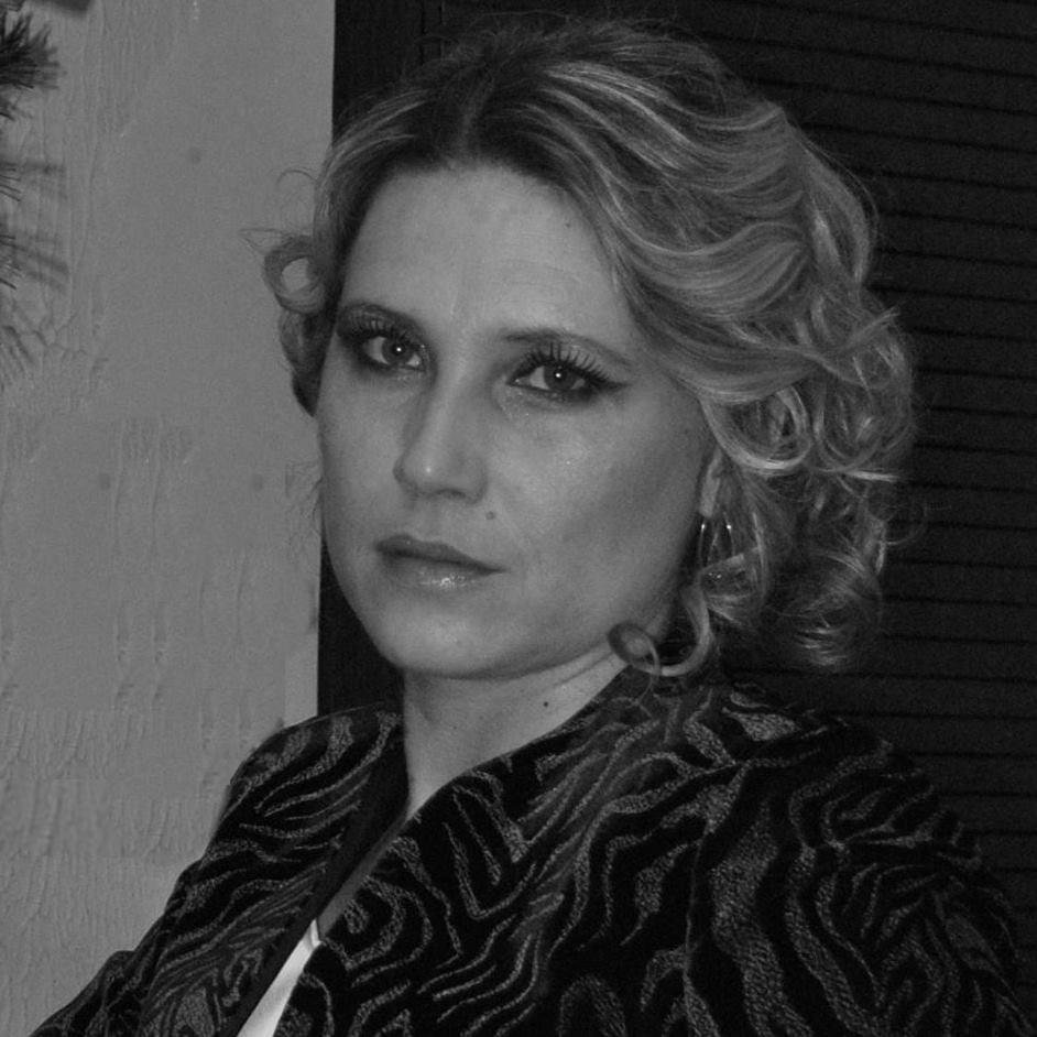 Зорница Стефанова