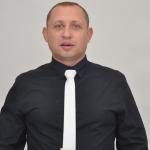 Венцеслав Трайков