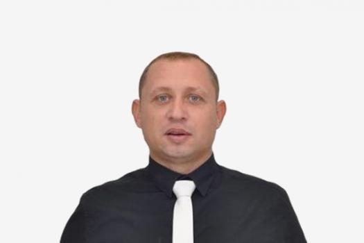 Ventseslav Traykov