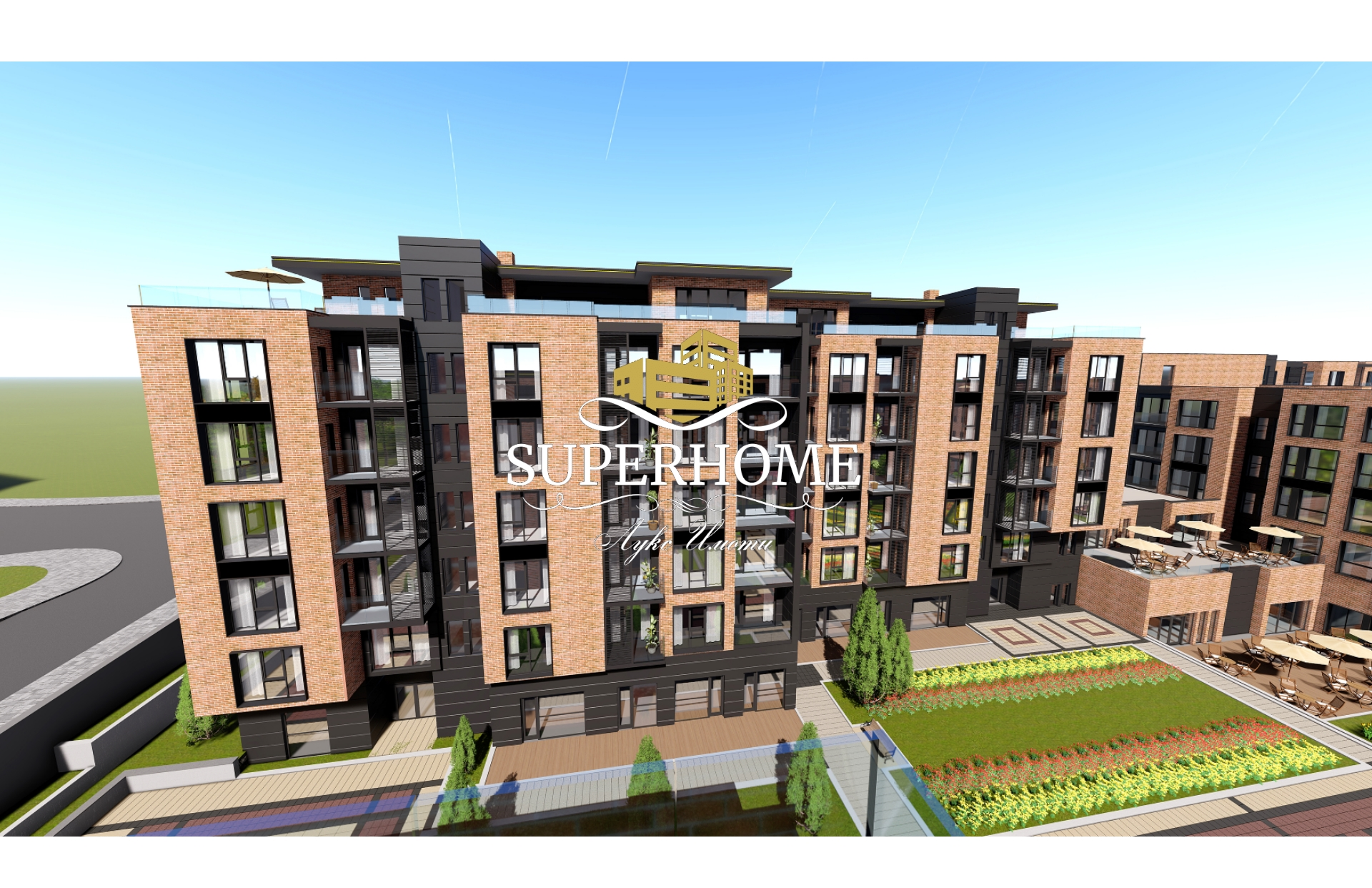 обяви за имоти, обяви имоти, продажба на апартаменти в софия, евтини имоти, имоти, недвижими имоти, imoti, продавам двустаен апартамент, продавам тристаен апартамент,