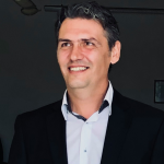 Йордан Стефанов