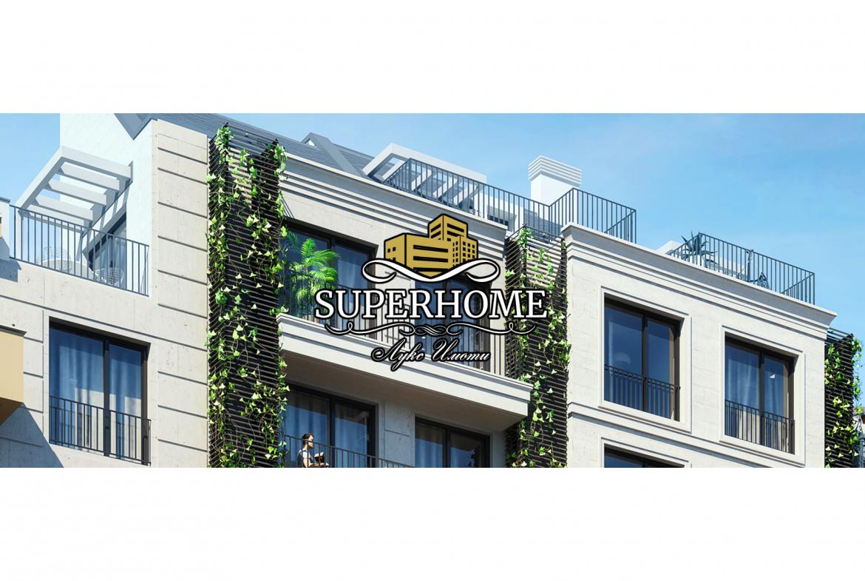 обяви за имоти, обяви имоти, продажба на апартаменти в софия, евтини имоти, имоти, недвижими имоти, imoti, продавам двустаен апартамент, 1222021od1416