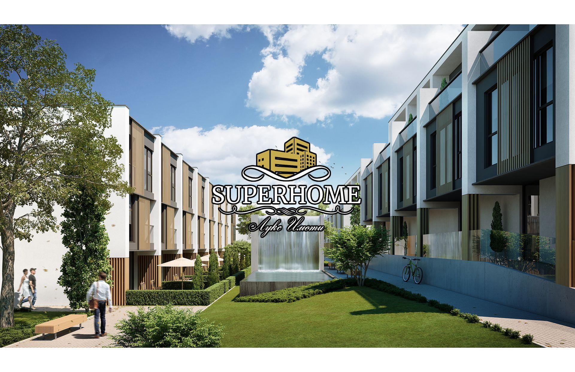 обяви за имоти, обяви имоти, продажба на апартаменти в софия, евтини имоти, имоти, недвижими имоти, imoti, продавам двустаен апартамент, продавам тристаен апартамент, къща