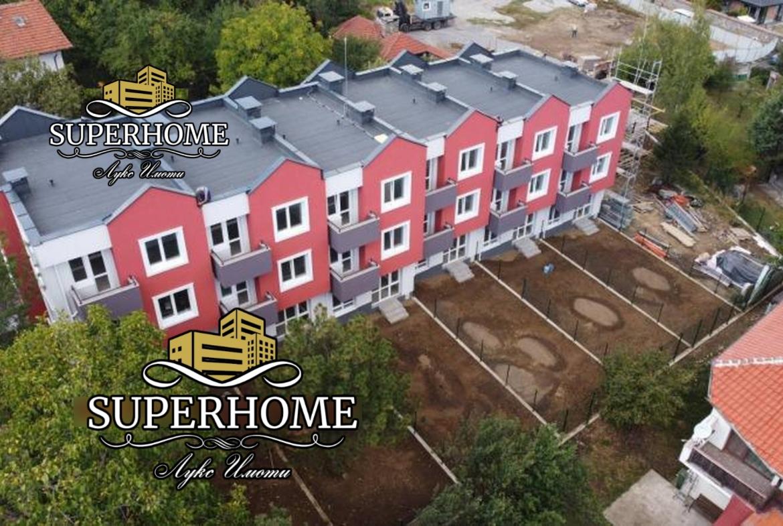 обяви за имоти, обяви имоти, продажба на апартаменти в софия, евтини имоти, имоти, недвижими имоти, imoti, продавам, къща