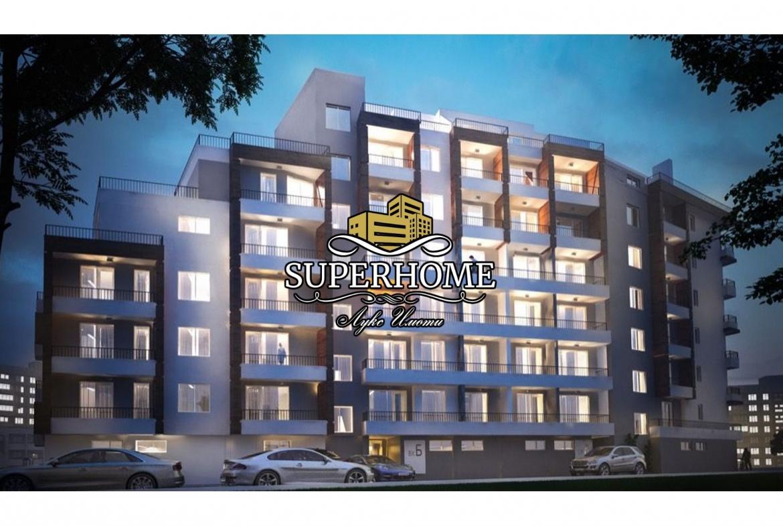 обяви за имоти, обяви имоти, продажба на апартаменти в Бургас, евтини имоти, имоти, недвижими имоти, imoti, продавам двустаен апартамент, продавам тристаен апартамент