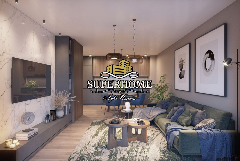обяви за имоти, обяви имоти, продажба на апартаменти в софия, евтини имоти, имоти, недвижими имоти, imoti, продавам двустаен апартамент, продавам тристаен апартамент