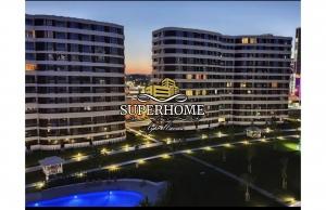 обяви за имоти, обяви имоти, продажба на апартаменти в Варна, евтини имоти, имоти, недвижими имоти, imoti, продавам двустаен апартамент, продавам тристаен апартамент