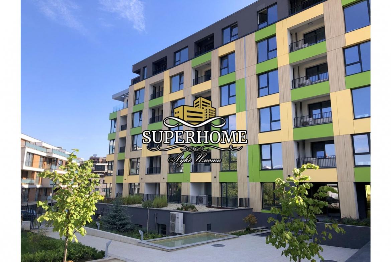 обяви за имоти, обяви имоти, продажба на апартаменти в софия, евтини имоти, имоти, недвижими имоти, imoti, продавам магазин